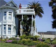 Photo of Weller House Inn - Fort Bragg, CA