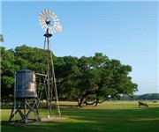 Photo of BlissWood at Lehmann Legacy Ranch - Cat Spring, TX