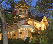 Photo of Mistletoe Bough Bed & Breakfast - Alexander City, AL