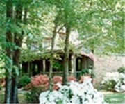 Photo of Backstrom's Country Bed & Breakfast - Columbus, MS