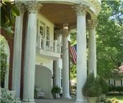 Photo of The Columns of Tunica - Tunica, MS