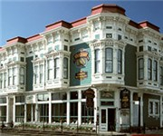 Photo of Victorian Inn - Ferndale, CA