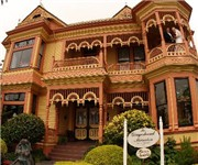 Photo of Gingerbread Mansion - Ferndale, CA