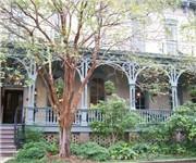 Photo of Dresser Palmer House - Savannah, GA