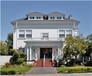 Photo of Cornelius Daly Inn - Eureka, CA