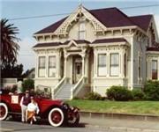 Photo of Abigail's Elegant Victorian Mansion Historic Inn - Eureka, CA