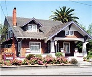 Photo of Halcyon Inn Bed and Breakfast - Eureka, CA