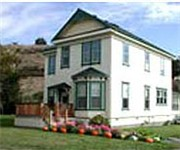 Photo of The Farmhouse at Riverbar Farm - Fortuna, CA