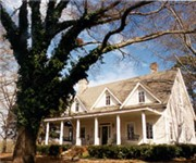 Photo of Pleasant Lane Acres Bed & Breakfast - Edgefield, SC