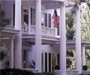 Photo of Barber-Tucker House - Moultrie, GA