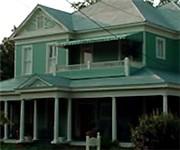 Photo of Fairview Inn Bed & Breakfast - Valdosta, GA
