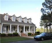 Photo of Inn at Still Pond - Axson, GA