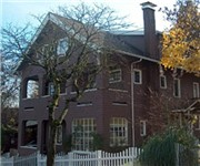 Photo of Fulton House Bed & Breakfast - Portland, OR