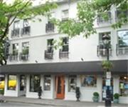 Photo of Camas Hotel - Camas, WA