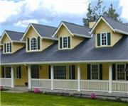 Photo of Cornerstone Bed and Breakfast of Oregon - Beaverton, OR