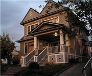 Photo of Blue Plum Inn - Portland, OR