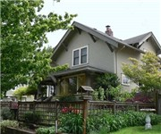 Photo of Everett Street Guesthouse - Portland, OR