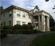 Photo of Portland's White House - Portland, OR