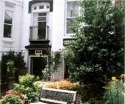 Photo of Inn at Dupont Circle - Washington, DC