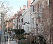 Photo of Embassy Circle Guest House - Washington, DC