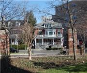 Photo of Woodley Park Guest House - Washington, DC