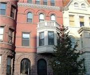 Photo of Meridian Manor - Washington, DC