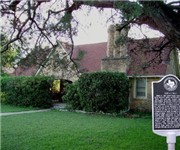 Photo of Alla's Historical Bed & Breakfast, Spa & Cabana - Duncanville, TX