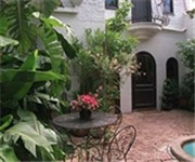 Photo of Villa La Casita - Corpus Christi, TX