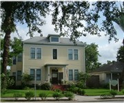 Photo of Coastal Dreams Bed & Breakfast - Galveston, TX