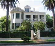 Photo of Grace Manor Bed and Breakfast - Galveston, TX