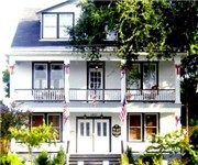 Lost Bayou Guesthouse - Galveston, TX (409) 770-0688