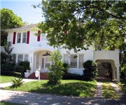 Photo of Avenue O Bed and Breakfast - Galveston, TX
