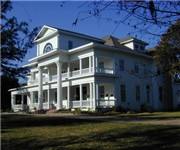 Photo of Great Oaks Manor Bed & Breakfast - Richmond, TX