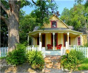 Photo of McCardell Cottage - Livingston, TX
