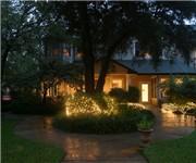 Photo of The Sanford House Inn and Spa - Arlington, TX