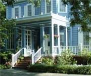 Photo of Dowell House c1870 - McKinney, TX