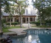 Photo of Wildwood Inn - Denton, TX