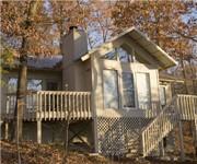Photo of Beaver Lake Cottages - Eureka Springs, AR