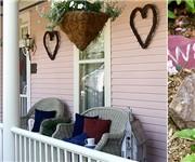 Photo of Heartstone Inn Bed & Breakfast & Cottages - Eureka Springs, AR