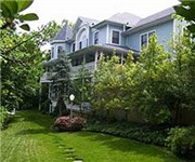 Photo of Emory Creek Victorian Bed and Breakfast - Branson, MO