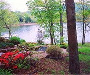 Photo of Falls On The Lake Bed & Breakfast - Branson, MO