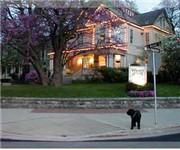 Photo of Walnut Street Inn - Springfield, MO