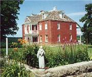 Photo of Huber's Ferry Bed & Breakfast - Jefferson City, MO