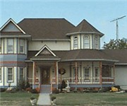 Photo of Painted Lady Bed and Breakfast - St James, MO