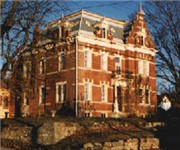 Photo of Birks Gasthaus - Hermann, MO