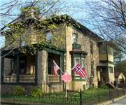Photo of Naeset-Roe Inn - Stoughton, WI