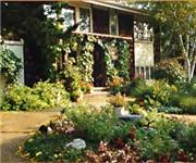 Photo of Annie's Garden Bed & Breakfast - Madison, WI