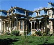 Photo of Hamilton House B&B - Whitewater, WI