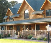 Photo of Tauschek's B & B Log Home - Plymouth, WI
