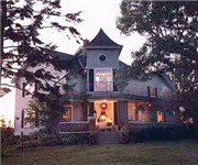 Photo of Inn on Hillwind - Plymouth, WI